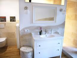 Wohnzimmer Ideen Mediterran Glänzend Gäste Wc Mediterran Mediterrane Waschtische Faszinierende