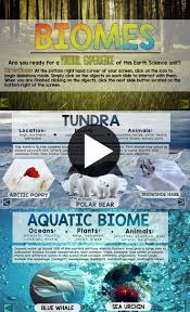 846 best biology images on pinterest life science ap biology