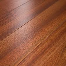 cheap mahogany flooring find mahogany flooring deals on line at