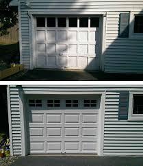 clopay wood garage doors old wooden garage door remicooncom
