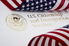 How To Write A Resume For A Federal Job by U S Citizenship And Immigration Service To Make 1 700 Or More