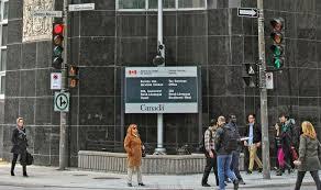 bureau de revenu canada le fisc désormais enquêteur au criminel le devoir