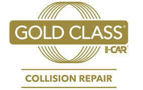 gold lexus logo a u0026m auto body collision repair center eugene or and springfield or