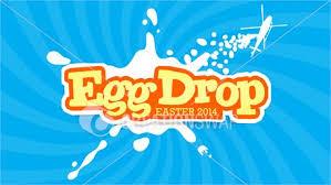 how to upgrade eggdrop media easter egg drop creationswap