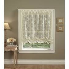 Pine Cone Lace Curtains Pine Cone Lace Curtains Saw These In Someone S Window Today