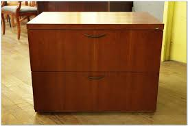 office depot 4 drawer file cabinet office depot file cabinet 4 drawer brand name office depot file