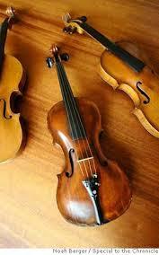 violin black friday sale violin swindler masterfully played his victims sfgate