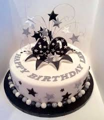 dazzling inspiration novelty birthday cakes for men and stunning