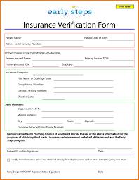 icbc car insurance quotes vancouver bc raipurnews
