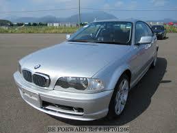 bmw 318ci 2001 used 2001 bmw 3 series 318ci gh al19 for sale bf701246 be forward
