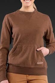 carhartt black friday sale best 25 carhartt sale ideas on pinterest carhartt jacket sale