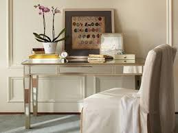 pottery barn secretary desk pottery barn sienna secretary desk home furniture decoration
