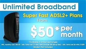 verizon home plans home phone and internet plans broadband home phone plans broadband