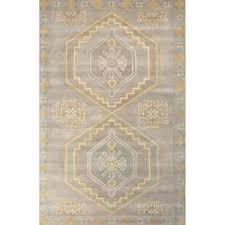 273 best rugs images on pinterest area rugs hand weaving and knots