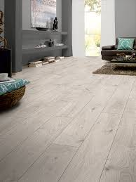 Durable Laminate Flooring Durable Laminate Flooring With An Authentic Oak Wood Look Easy