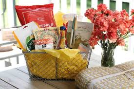 Travel Gift Basket Let U0027s Take A Road Trip His U0026 Hers Travel Kits With Cost Plus