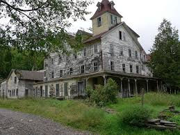 old abandoned buildings old abandoned buildings simone ludlow s house of verbal vomit