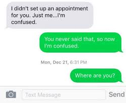 Comforting Message Before Surgery People Are Sharing The Haunting Last Text Messages They Received