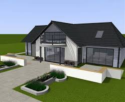 home design for dummies 2d 3d home design software property visualisation software for