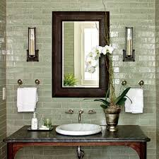 Small Half Bathroom Designs Beautiful Small Half Bathroom Remodel Ideas With Lighting R