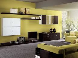 gray green home decoration excerpt green light yellow and grey bedroom