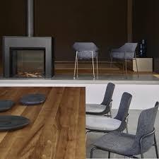 boxspringbett 6000 euro ettoriano chairs designer claudio dondoli u0026 marco pocci ligne