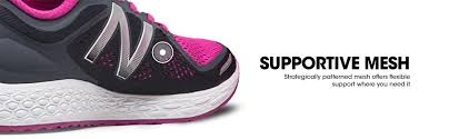 amazon nike running shoes black friday sale amazon com new balance women u0027s fresh foam zantev2 running shoe