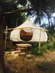 best 25 yurts ideas on pinterest yurt home yurt house and yurt