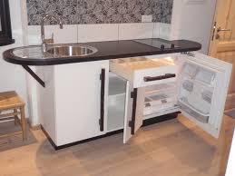 miniküche geniale küche und geniale einrichtung miniküche
