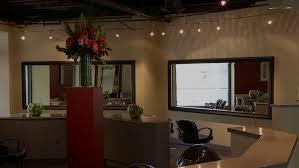 marco two union square salon