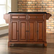 crosley kitchen island crosley furniture kf3000 newport kitchen island kitchens