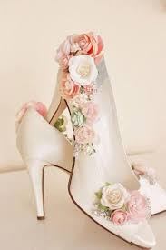Wedding Shoes 2017 Splendid Peep Toe Wedding Shoes Ivory Shoes For Brides Weddings Eve