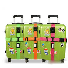 Georgia travel luggage images Best 25 luggage straps ideas it luggage carry on jpg