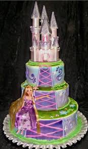 disney tangled cake ideas 104195 rapunzel cake idea ideas