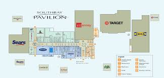 Mall Of America Floor Plan Leslielarios21 Lsinghasri