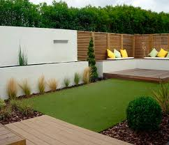 small back garden design trendy perfect garden design ideas