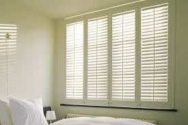 Interior Shutters For Windows Plantation 5 Jpg