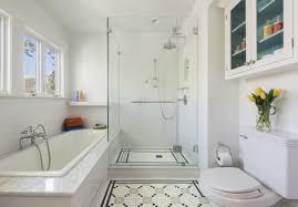 scandinavian style bath and laundry room classic homeworks