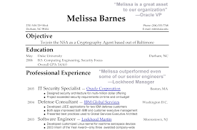 Electrical Resume Sample by Curriculum Vitae Sample For Fresh Accounting Graduate 13 Resume