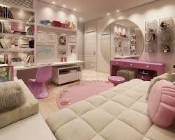 bedrooms bedroom mirror ceiling light wooden floor luxury beds