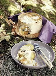 cuisiner les chanterelles grises cuisiner des chanterelles inspirational recette land recette de