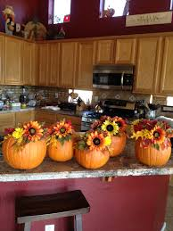 interior design fall decorating ideas exterior trend decoration