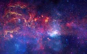 vibrant wallpaper vibrant galactic stellar evolution 5k wallpapers hd wallpapers