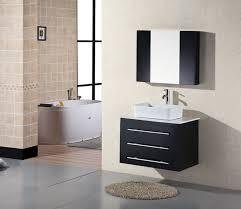 bathroom vanity designs adorna 30 wall mounted bathroom vanity intended for ideas 8
