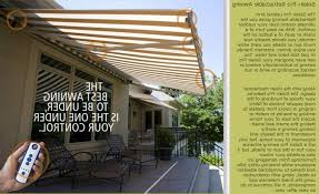 Outdoor Retractable Awnings Outdoor Living Solair Retractable Awnings Solair Awnings My Blog