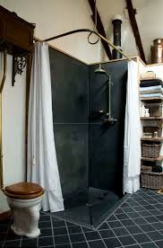 79 best bathroom images on pinterest bathroom ideas home and