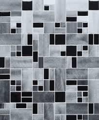 Designer Backsplash Tile by Kitchen Backsplash Ideas Backsplash Com