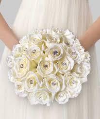 wedding u0026 events flowers corsages u0026 boutonnieres jersey city nj