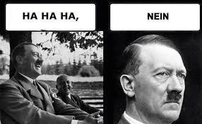 Nein Meme - ha ha ha nein memes