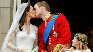 wedding cake kate middleton a slice of prince william and kate middleton s wedding cake is